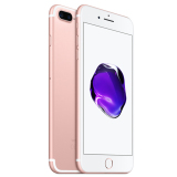 Apple Iphone 7 Plus 32Gb Vang Hồng Hang Phan Phối Chinh Thức Vietnam