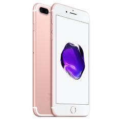 Chiết Khấu Apple Iphone 7 Plus 32Gb Vang Hồng Hang Phan Phối Chinh Thức Apple