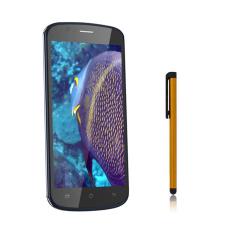 Giá Bán Archos 50E Helium 8Gb 2 Sim Xanh Đen But Cảm Ứng Stylus Touch 1 Đầu Pen X Archos Tốt Nhất