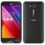 Giá Bán Asus Zenfone 2 Laser Ze500Kl 16Gb Đen Hang Nhập Khẩu Nguyên