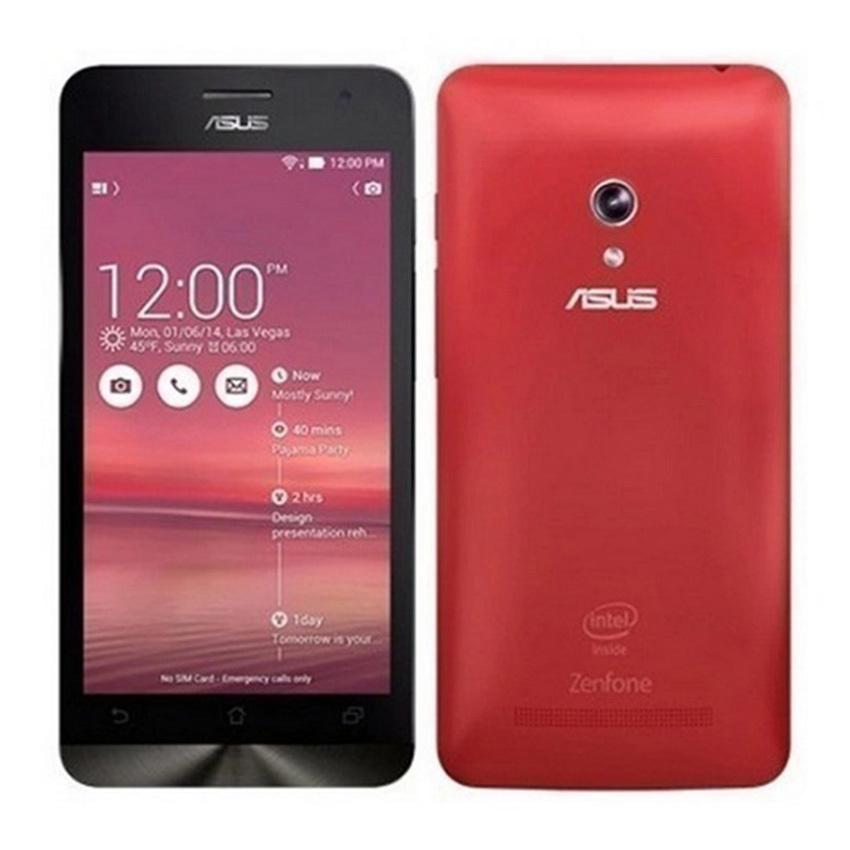 Asus Zenfone C Zc451Cg 8Gb
