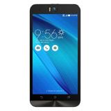 Giá Bán Asus Zenfone Selfie Zd551Kl 32Gb 2 Sim Hồng Hang Nhập Khẩu Mới