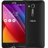 Giá Bán Asus Zenfone2 Laser Ze550Kl 1A042Ww Black Hang Phan Phối Chinh Thức Asus Nguyên