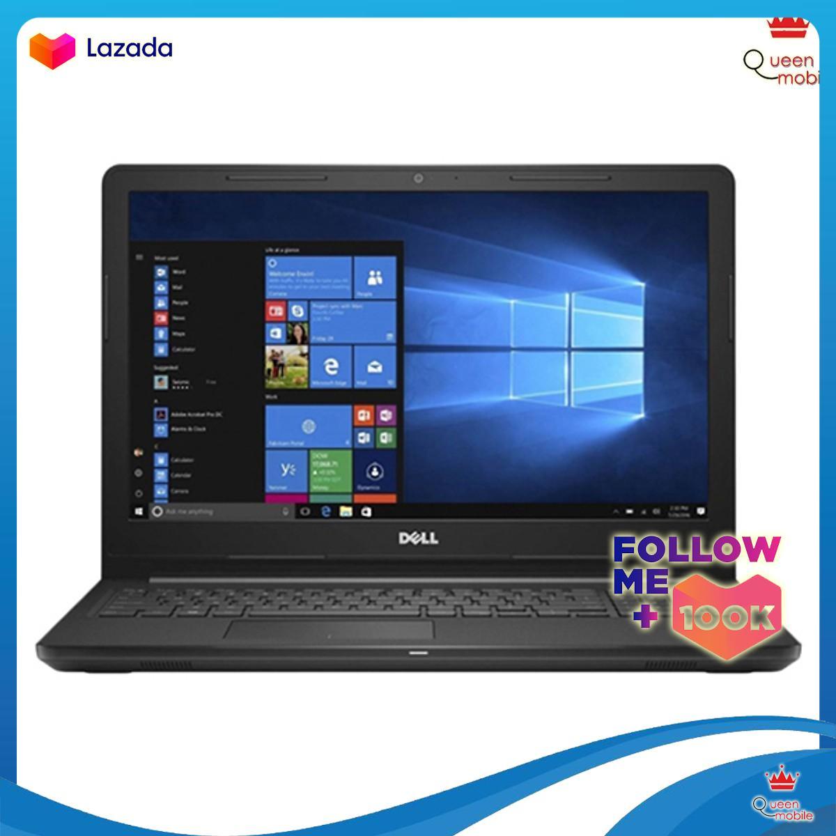 Laptop Dell Inspiron 3576-70153188