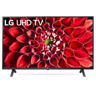 Smart Tivi LG 4K 70 inch 70UN7070PTA UHD - Miễn phí vận chuyển HCM thumbnail