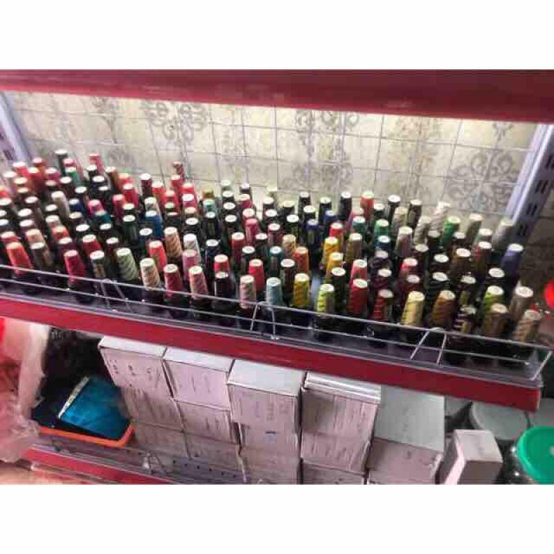 Combo 10 chai sơn gel opi không chọn màu nhập khẩu