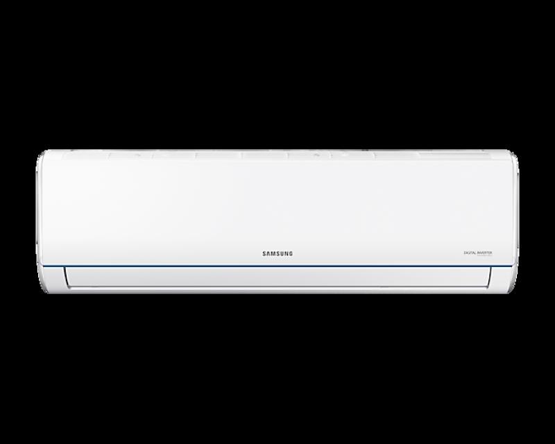 Máy điều hòa Digital Inverter AR5000H 12,000 BTu/h (AR12TYHQASINSV) chính hãng