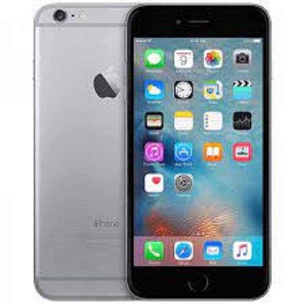 [ RẺ HỦY DIỆT ] điện thoại Iphone6 Plus Chính Hãng, bản Quốc Tế, Bảo hành 12 tháng