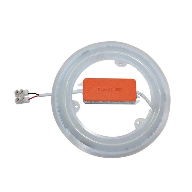 Bóng LED vòng (KBNV824) 24W