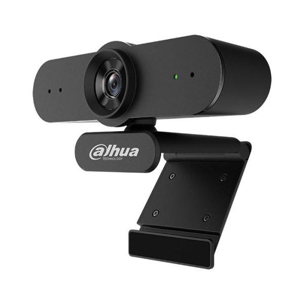 Bảng giá Webcam Dahua HTI-UC320 1080P - Hãng phân phối chính thức Phong Vũ