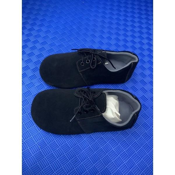 giày đá cầu, giày mỏ vịt đá cầu loại tốt cao câp-lylysports