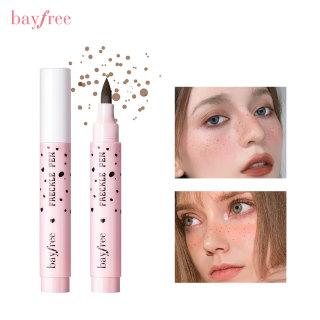 Bayfree Natural Lifelike Freckle Makeup Pen Magic Freckle Color Waterproof thumbnail