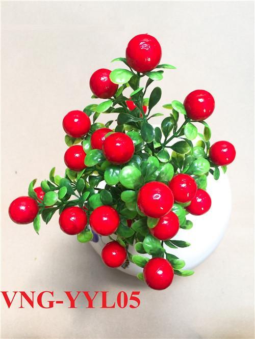 Cây giả, cây trang trí VNG-YYL05
