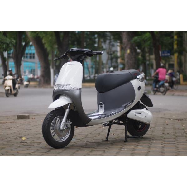 Mua xe điện gogo  - xe điện người lớn -bản full 100 km/ lần sạc - xe máy điện - xe đạp điện cho học sinh lớp 6 xe đạp trẻ em 10 tuổi xe đạp điện cho học sinh
