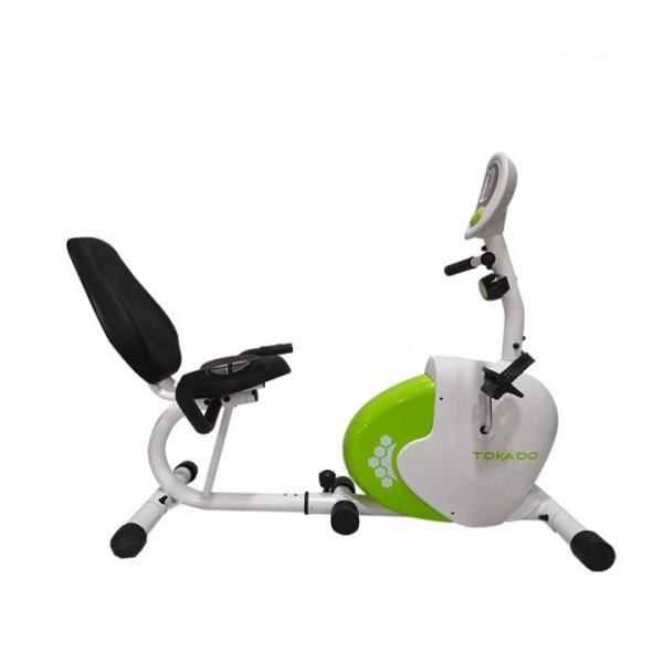 Mua Xe đạp tập phục hồi chức năng R23900-C