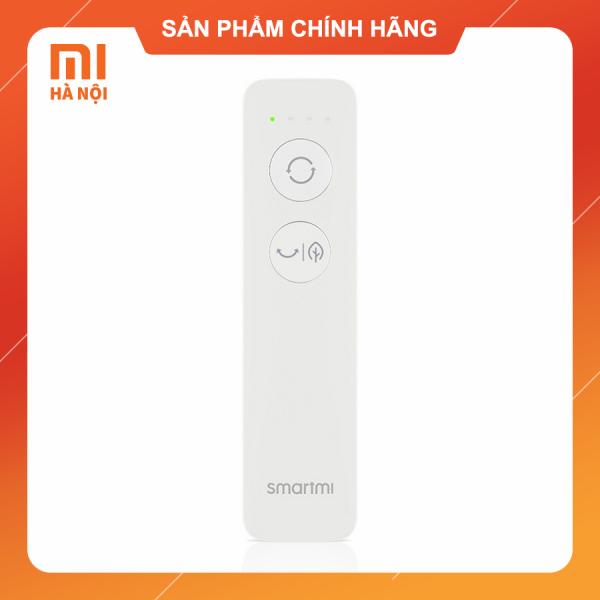 Điều khiển cho Quạt thông minh Xiaomi SmartMi Gen 2/2S 2019
