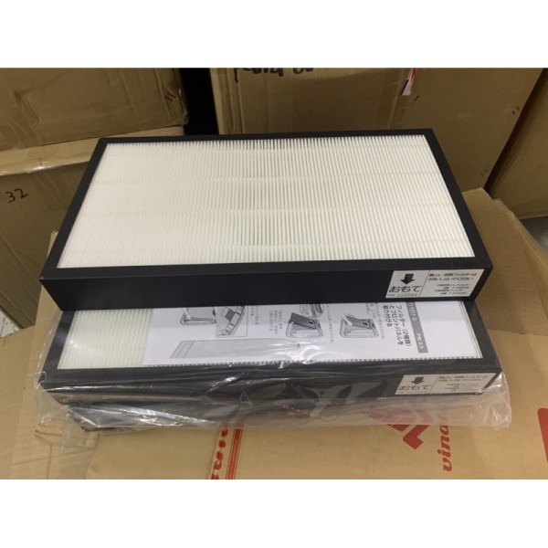 Màng lọc không khí Panasonic F-VXD40, F-VXE40