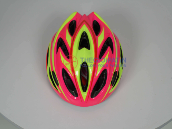 Phân phối Mũ bảo hiểm patin MS-020 (2 màu)