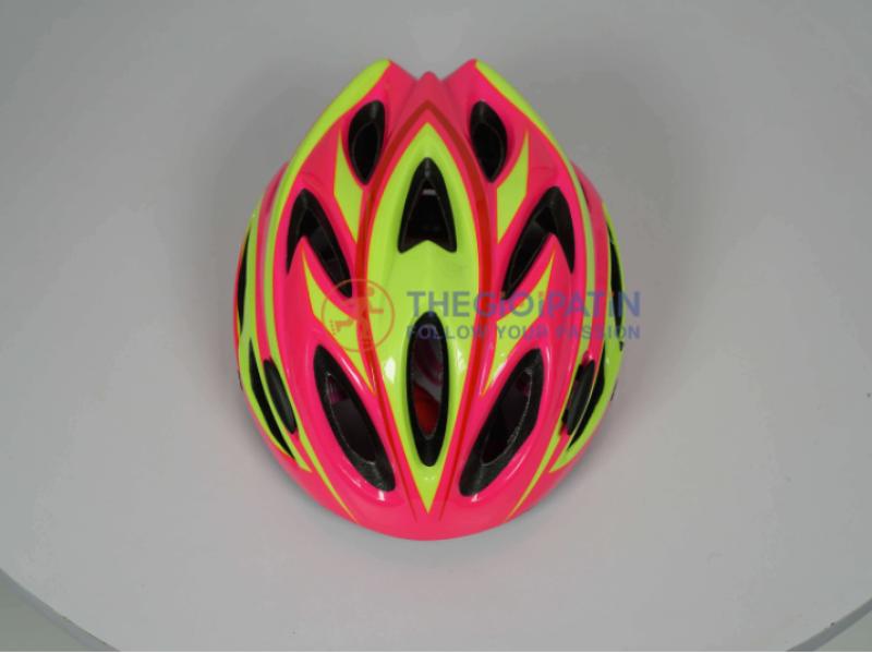 Mua Mũ bảo hiểm patin MS-020 (2 màu)