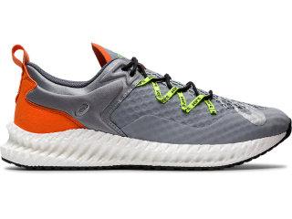 Asics giày chạy bộ nam MICROFLUX 1021A233.020 thumbnail