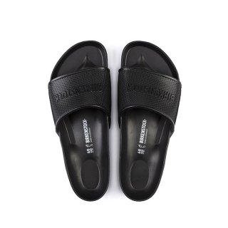 Birkenstock Sandal Màu đen EVA BCK1015398 UNISEX 1