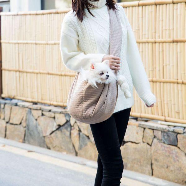 YINLMALL 1 chiếc Thời trang Lưới thép để Đi bộ, Du lịch cho Puppy, Kitten Túi đồ ăn nhẹ cho thú cưng Người vận chuyển chó Cat Slings Pouch Túi đeo vai đơn Túi thú cưng