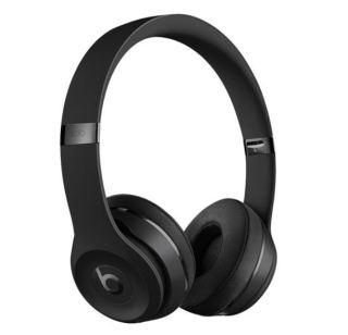 [ MẪU MỚI RA 2020 ] Tai Nghe Chụp Tai Chống Ồn, Tai Nghe Siêu Bass 22HR Studio3 Over-Ear Headphones 22HR Cao Cấp, Cho Chất Lượng Âm Thanh Sống Động, Bảo Hành 12 Tháng Đổi Mới thumbnail