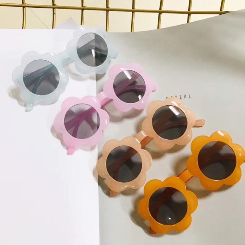 Giá bán Mắt kinh model cho be 104, chất lượng đảm bảo an toàn đến sức khỏe người sử dụng, cam kết hàng đúng mô tả