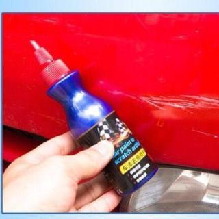 Kem tẩy xóa vết xước ngoài màu sơn cho xe máy-oto..---... [Hoa1] thumbnail
