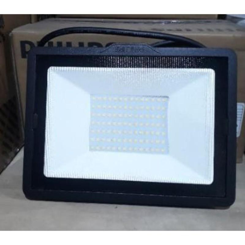 Đèn pha led 10W, 20w, 30W Philips- BVP150LED...chính hãng bảo hành 2 năm đổi mới