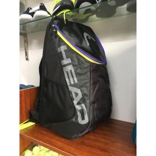 Balo tennis head tour team mẫu 2021 thumbnail
