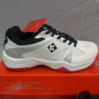 Giày cầu lông bóng chuyền kumpoo kh d43 thumbnail