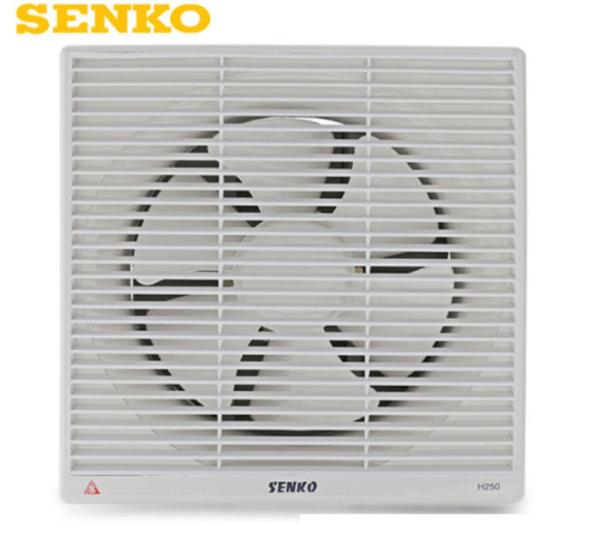 Quạt hút Senko H250