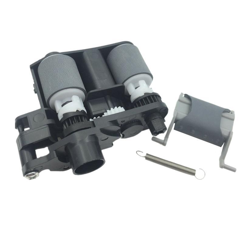 Giá CE538-60137 ADF Roller Kit + Separation Pad for HP LJ CM1415 M1536 PRO100 M175