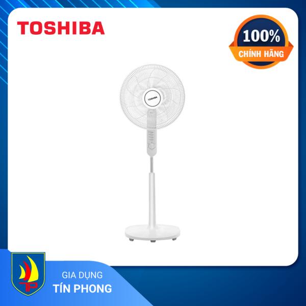Quạt đứng Toshiba F-LSA10(H)VN