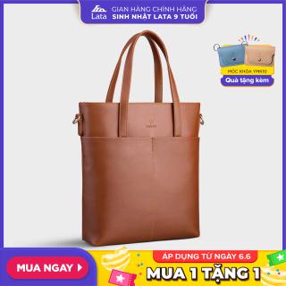 Túi xách nữ thời trang YUUMY YTX12 thumbnail