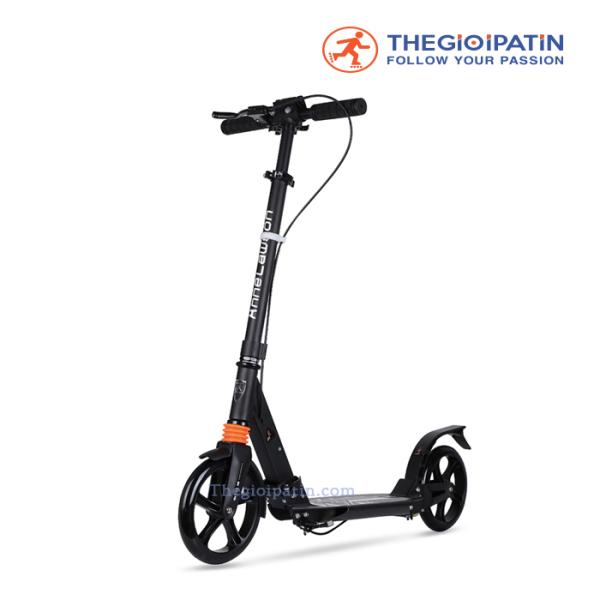 Giá bán Xe Trượt Scooter ALS-A5S