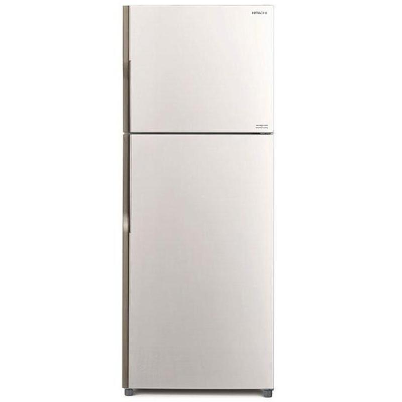 Tủ lạnh Hitachi 335 lít R-V400PGV3-INX