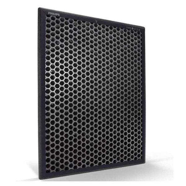 Màng lọc không khí Carbon Filtel Philips FY2420/30 [HÀNG ĐỨC]