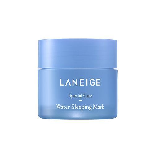 Mặt nạ ngủ dưỡng da Laneige Special Care Water Sleeping Mask 15ml nhập khẩu