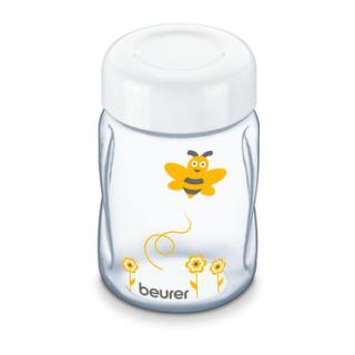 Máy hút sữa Beurer BY60 là dạng máy hút sữa điện đôi - giải pháp chống tắc tia sữa và kích sữa hiệu quả, an toàn thumbnail