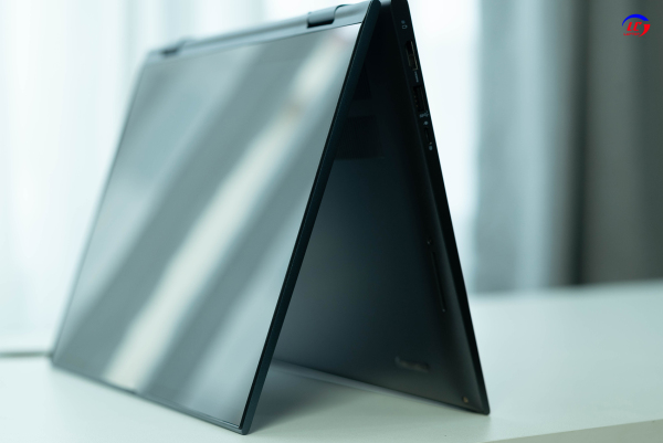 Bảng giá Dell Inspiron 7415 xoay gập CẢM ỨNG, siêu phẩm đồ họa 2021 (Ryzen 5500U, Ram 8Gb, SSD 256 Gb, màn 14 inch full HD IPS) Phong Vũ