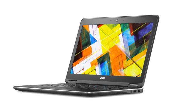 Bảng giá Laptop Siêu di động Dell Latitude E7250 Core i5-5300u/ Ram 4gb/  SSD 128Gb/ 12.5 inch Mỏng nhẹ hợp kim Magie Cacbon- Hàng Xách Tay Phong Vũ