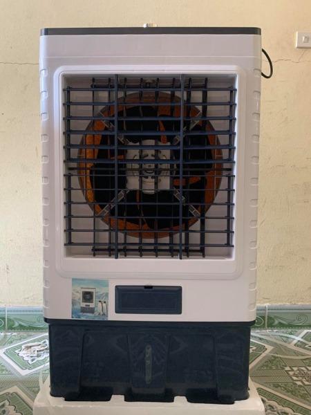 Bảng giá Quạt làm mát mùa hè Burmester VT-8800 ( 60 lít ) Điện máy Pico