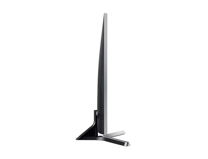 Bảng giá Smart Tivi Samsung 4K 65 inch UA65RU7400