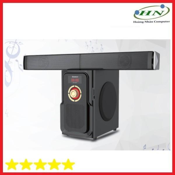 Bảng giá [HCM]Loa vi tính Bosston bluetooth 2.1 T4000-BT Phong Vũ