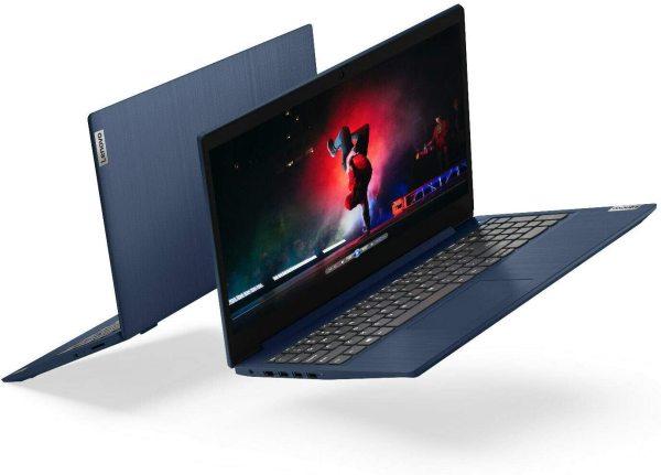 Bảng giá [Mới 100% Full box] Lenovo IdeaPad Slim 3 15IIL05 i5 1035G1/8GB/256GB/15.6FHD/Win 10 Phong Vũ