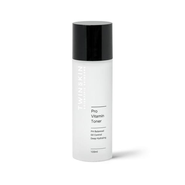 [HCM]Nước Cân Bằng Da - Pro Vitamin Toner Fullsize