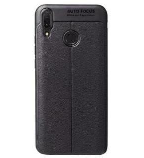 [HCM]Ốp Lưng Auto Focus cho điện thoại Xiaomi Redmi 7 Note 7 thumbnail