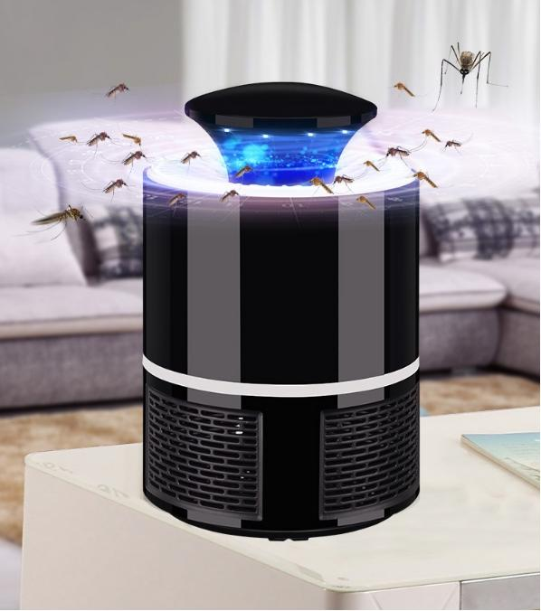 ( Tặng củ sạc sạc iphone trị giá 50k )Đèn bắt muỗi hàng chất lượng Bảo Hành 1 đôi 1 mẫu mới 2019, máy bắt muỗi thông minh,đèn bắt côn trùng, đèn diệt muỗi, đèn bắt côn trùng,đèn đuổi muỗi, đèn đuổi côn trùng.